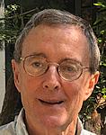 Richard Cooch