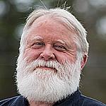 Tom Hudspeth