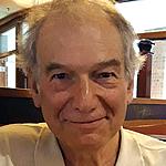 Jim Rubenstein
