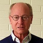 Richard Spiegelman