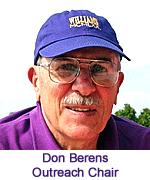 Don Berens