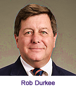 Rob Durkee