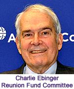 Charlie Ebinger Profile Picture