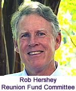 Rob Hershey