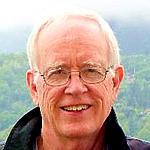 John Margraf