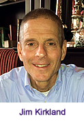 Jim Kirkland