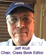 Jeff Krull