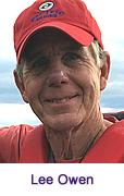 Lee Owen