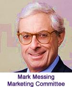 Mark Messing