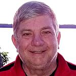 Randy Greason