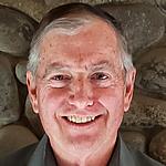 Jim Slade
