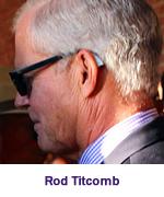 Rod Titcomb