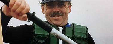 Bill Coyle, Class of '70